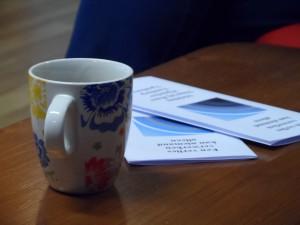 Literatuur Stichting steun bij Rouw